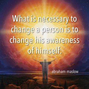 Change-Himself-Abraham-Maslow