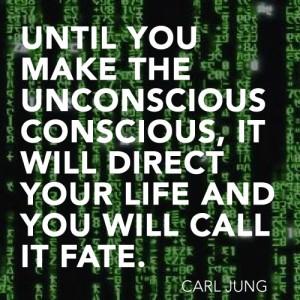 Unconscious-Conscious-Carl-Jung