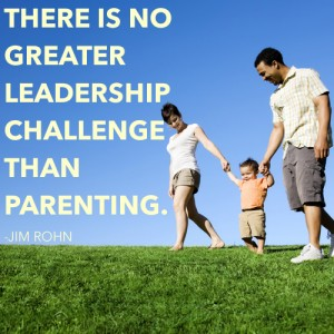 Parenting-Jim-Rohn-Quote