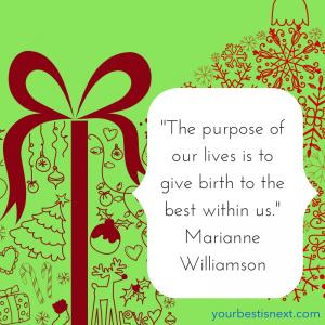 MarianneWilliamsonQuote-GiveBirth