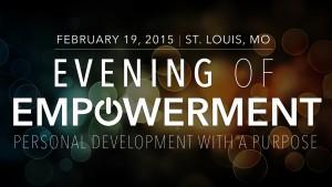 Evening of Empowerment Slide.001
