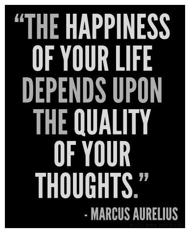 happiness-in-life-quote-marcus-aurelius