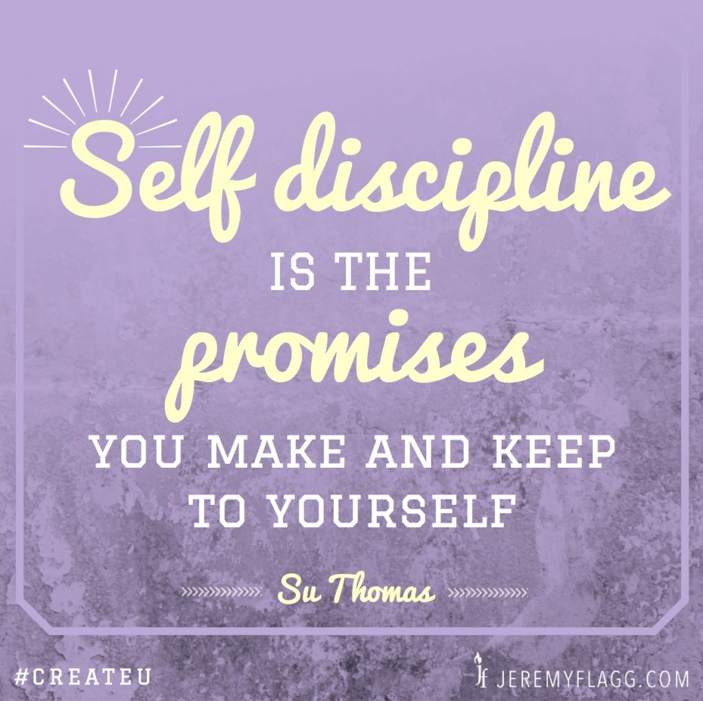 Self-Discipline-Su-Thomas-quote