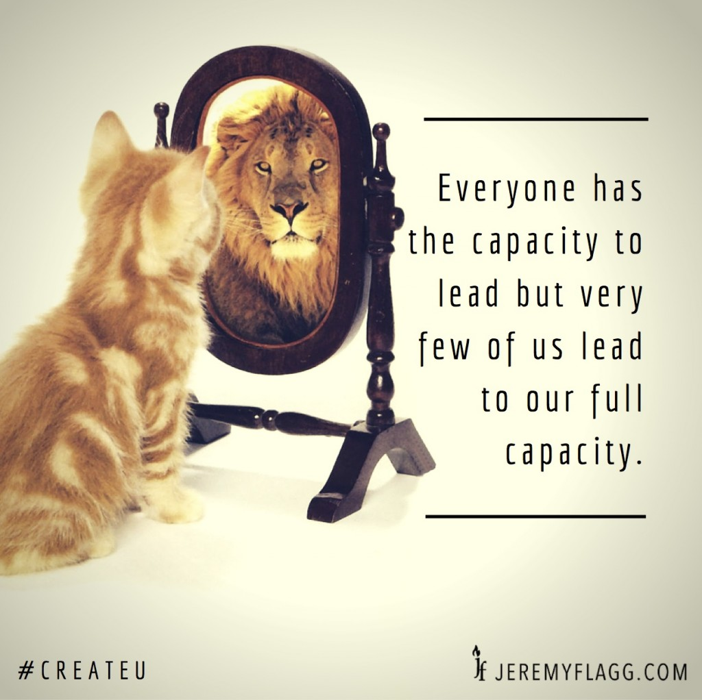 lead-to-our-full-capacity-Jeremy-Flagg-quote-LinkedIn