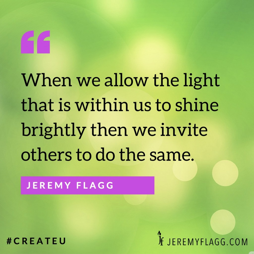 light-within-shine-quote-Jeremy-Flagg