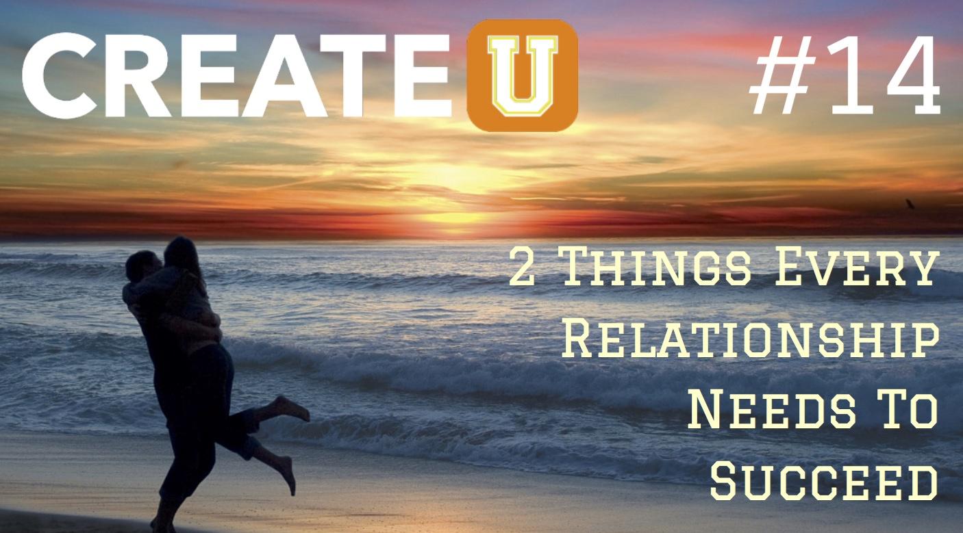 CREATEU-Ep14-Featured