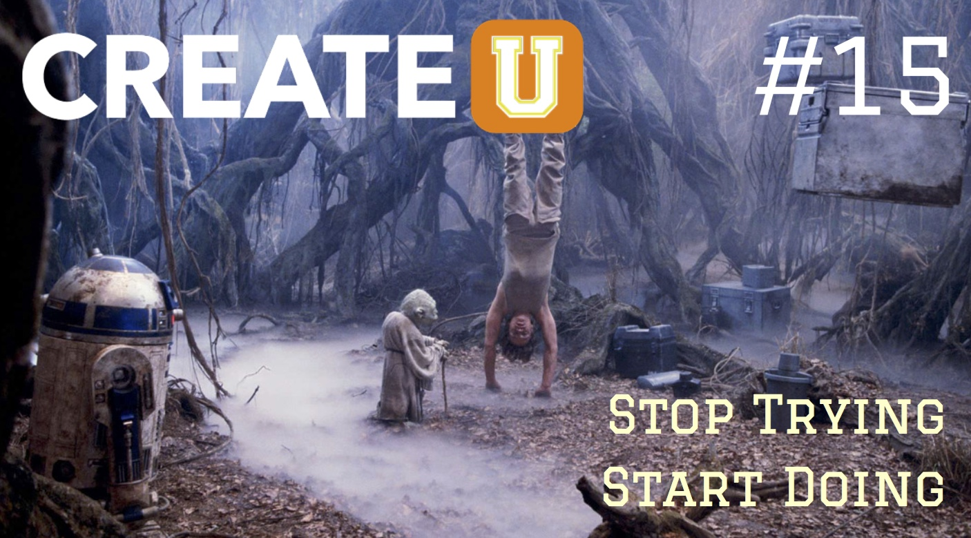 CREATEU-Ep15-Featured