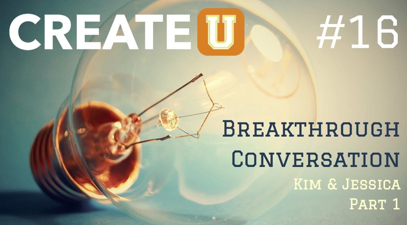 CREATEU-Ep16-Featured