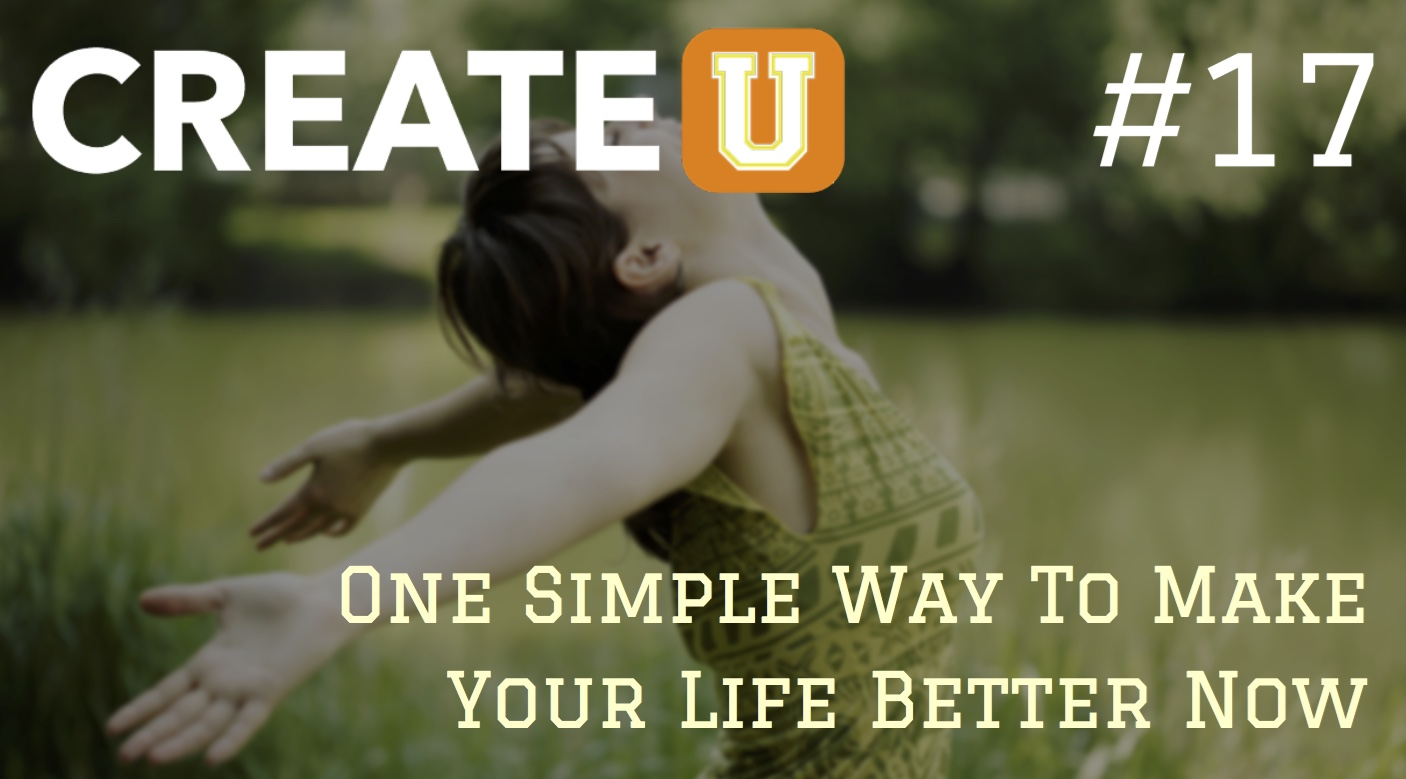 CREATEU-Ep17-Featured