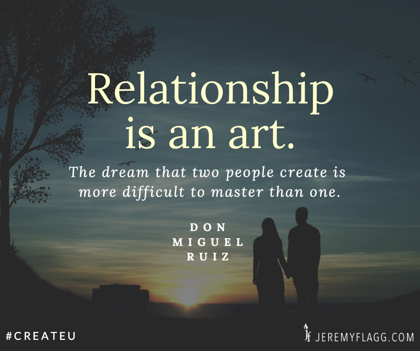 Relationship-is-an-art-Don-Miguel-Ruiz-FB