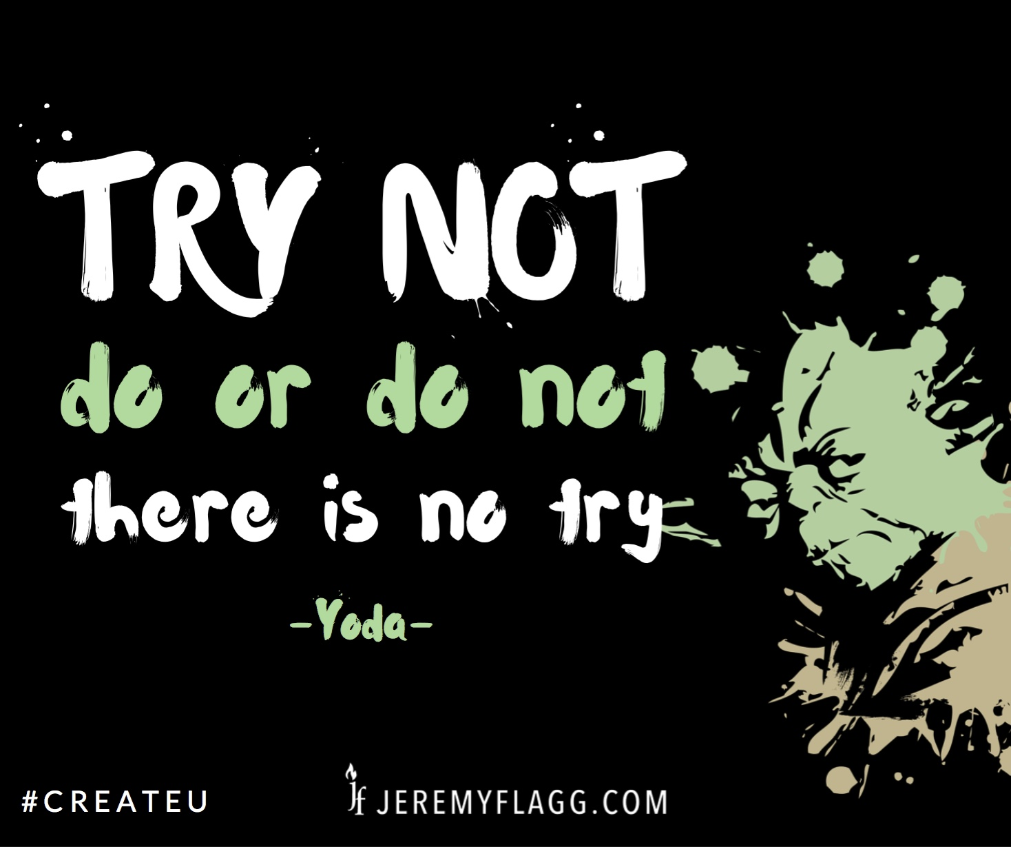 TRY-NOT-Yoda-quote-FB