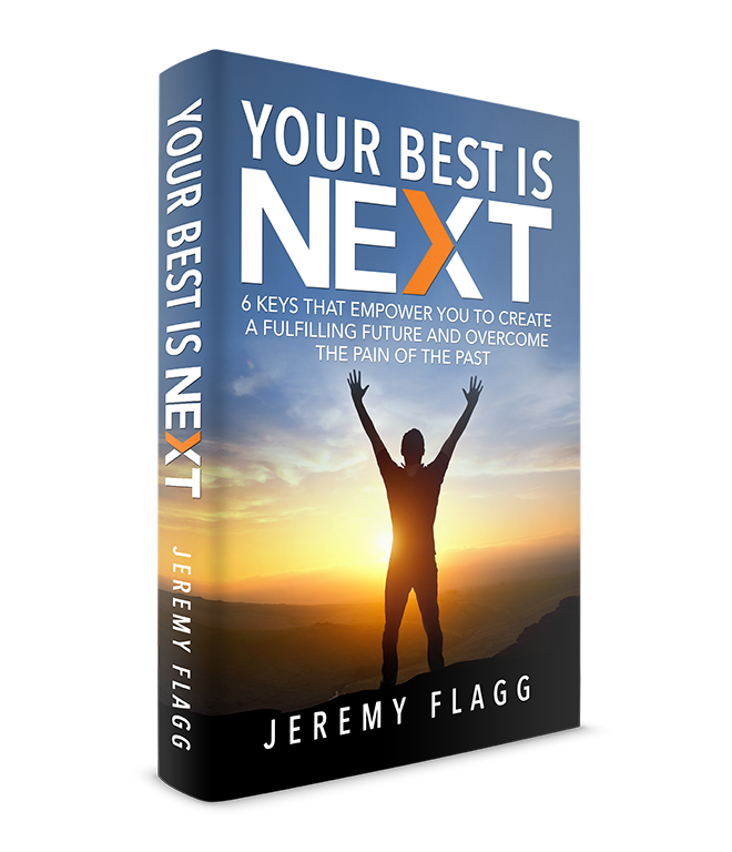 Your Best is Next_Mockup02