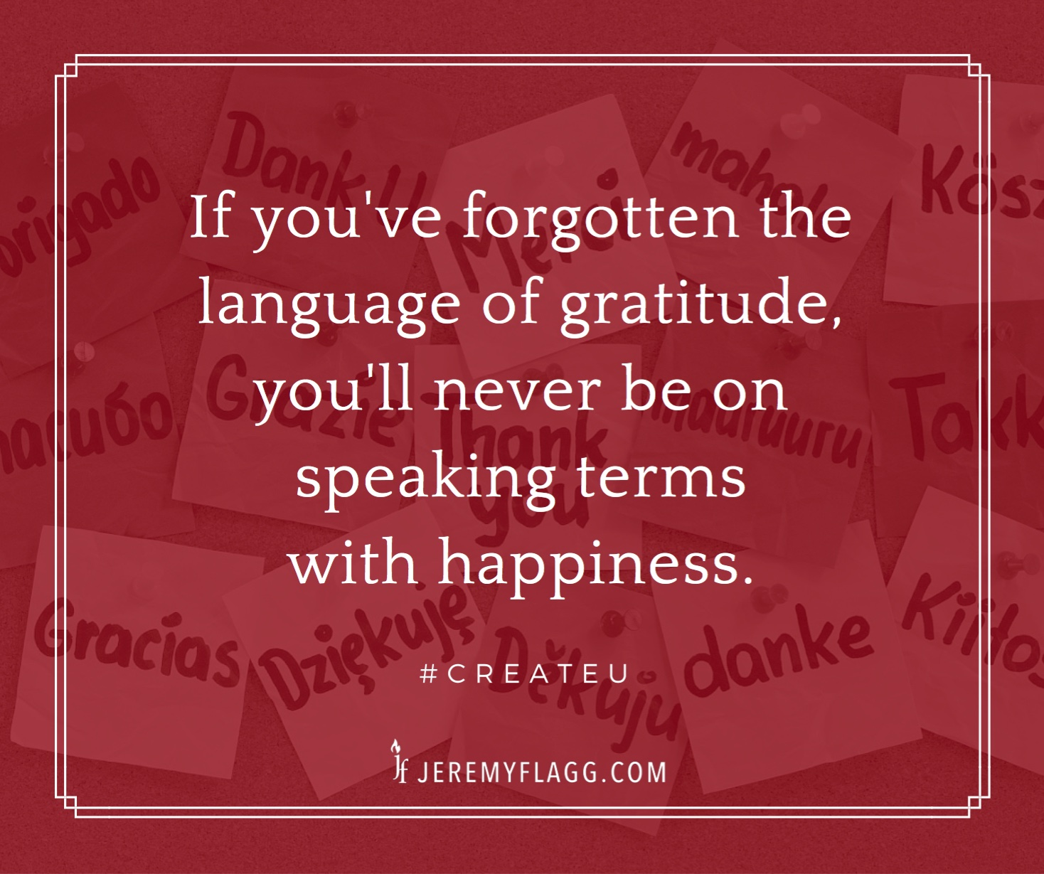 Language-of-gratitude-quote-Jeremy-Flagg-FB