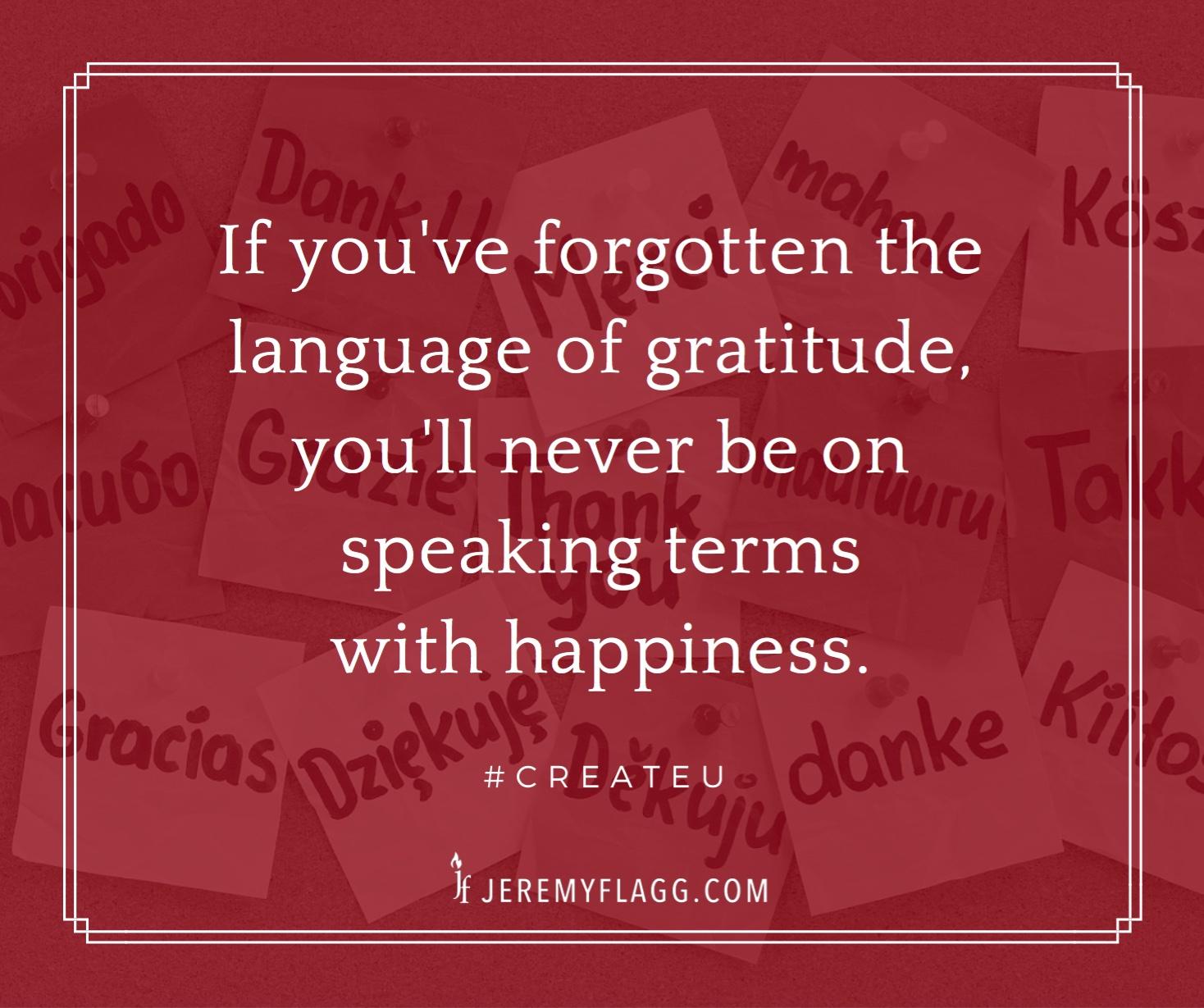 Language-of-gratitude-quote-Jeremy-Flagg-FB