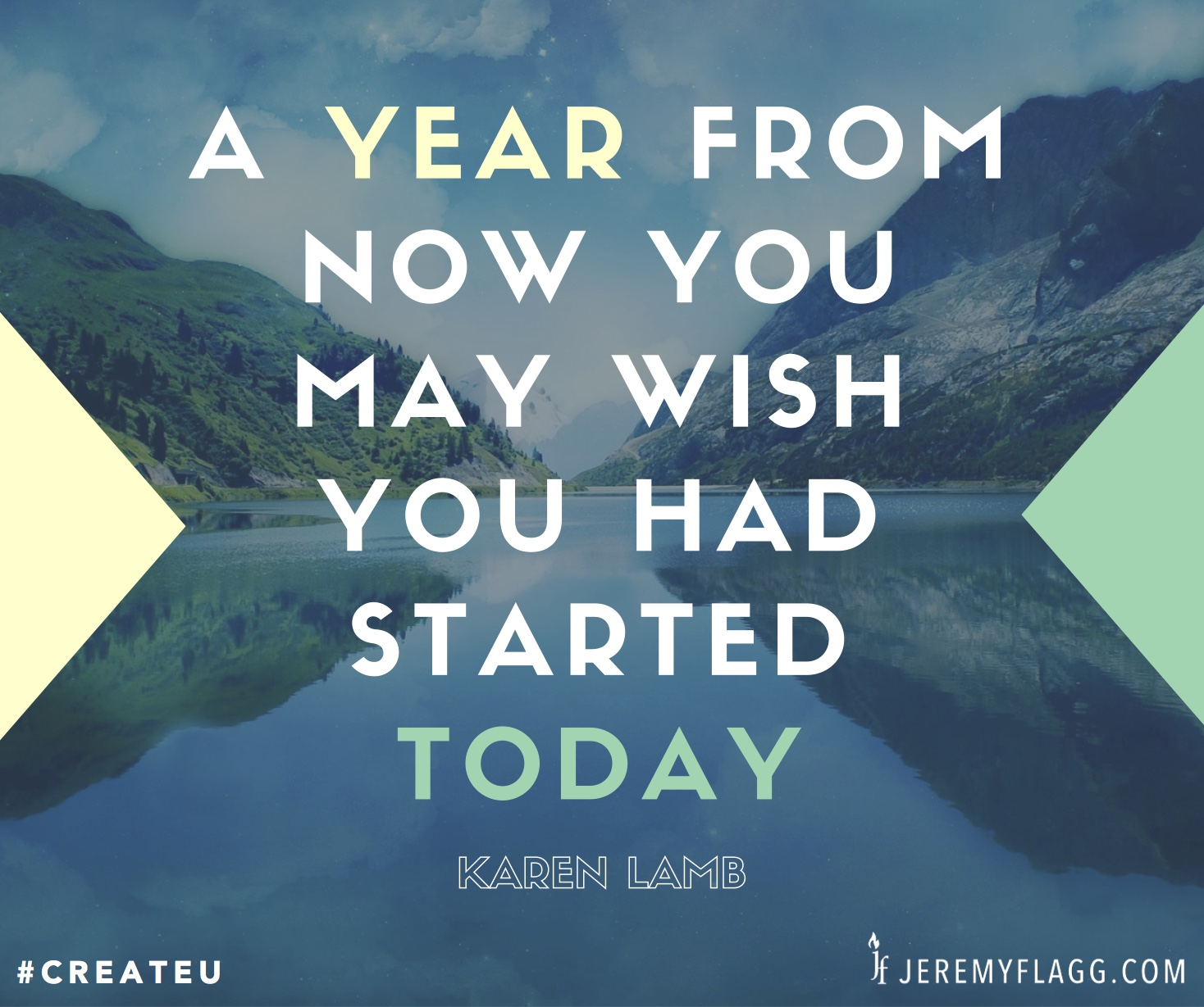 A-Year-From-Now-Karen-Lamb-quote-FB
