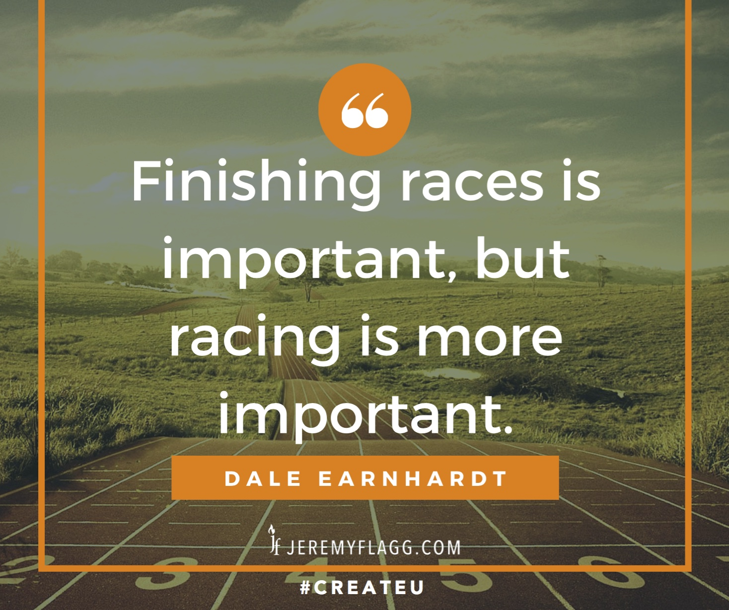 Finishing-races-quote-Dale-Earnhardt-FB