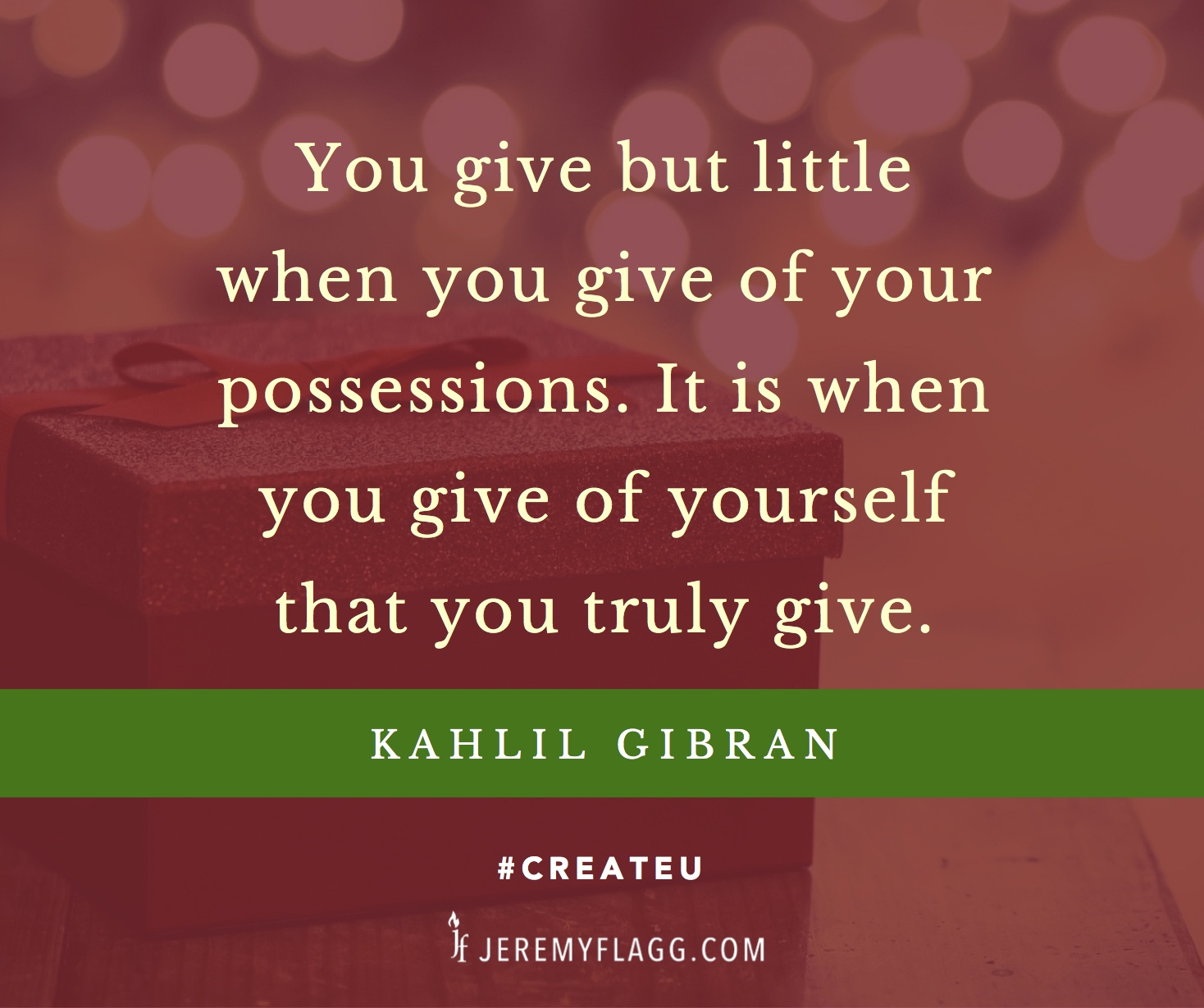 Give-of-yourself-Kahlil-Gibran-FB