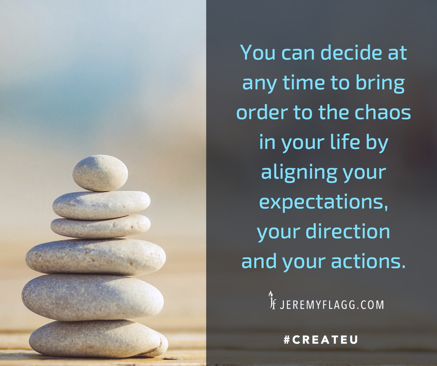 Align-your-expectations-direction-actions-Jeremy-Flagg-quote-FB