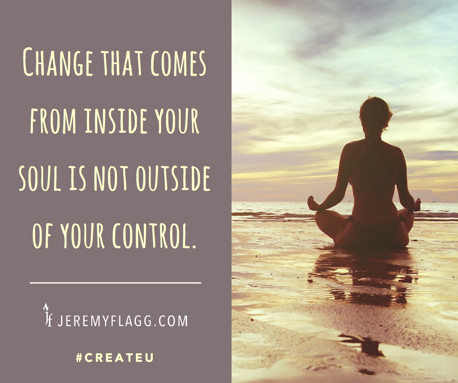 Change-inside-outside-quote-Jeremy-Flagg-FB