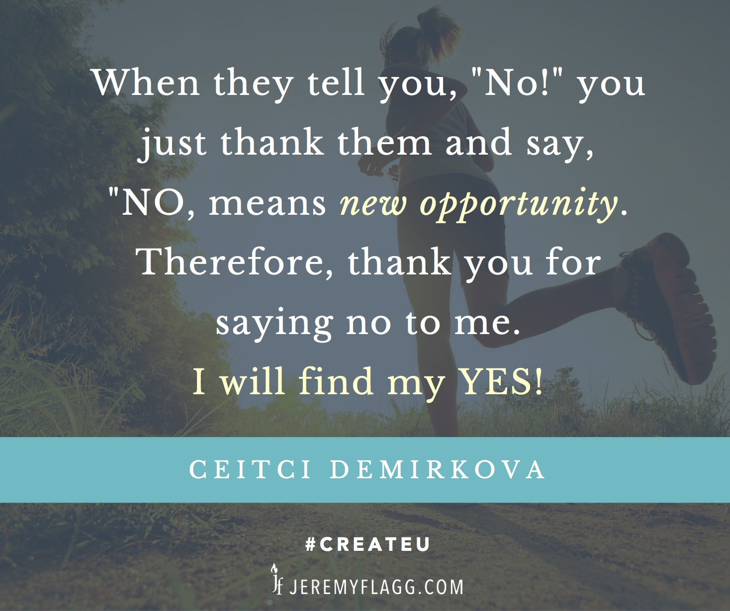 NO-new-opportunity-Ceitci-Demirkova-quote-FB