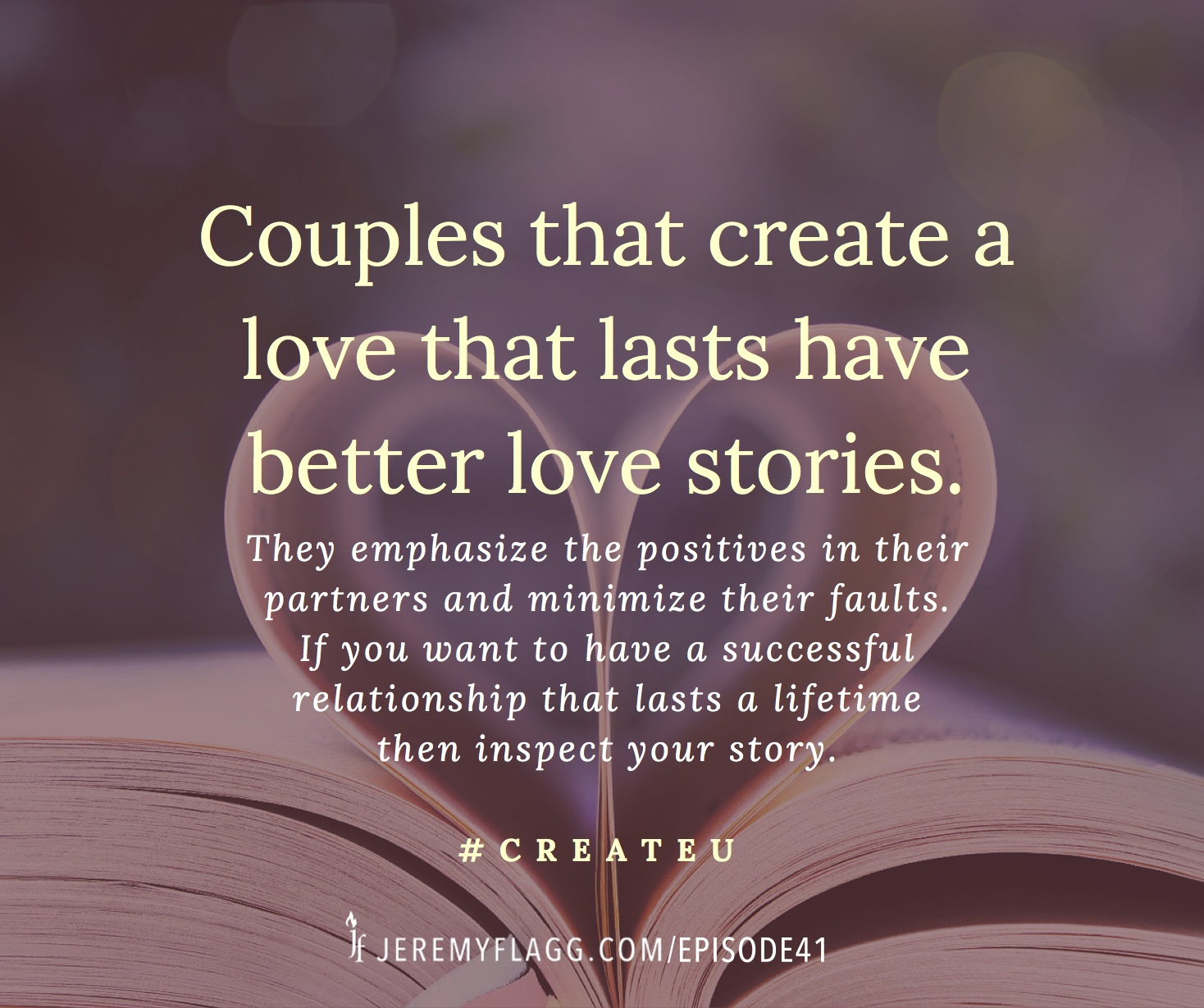 Love-that-lasts-better-love-stories-Jeremy-Flagg-quote-FB