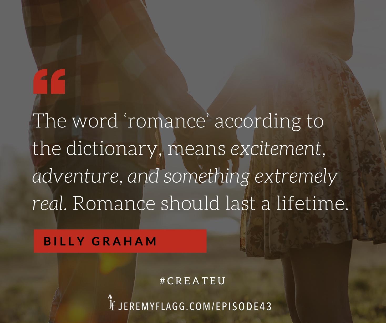 Romance-Billy-Graham-quote-FB