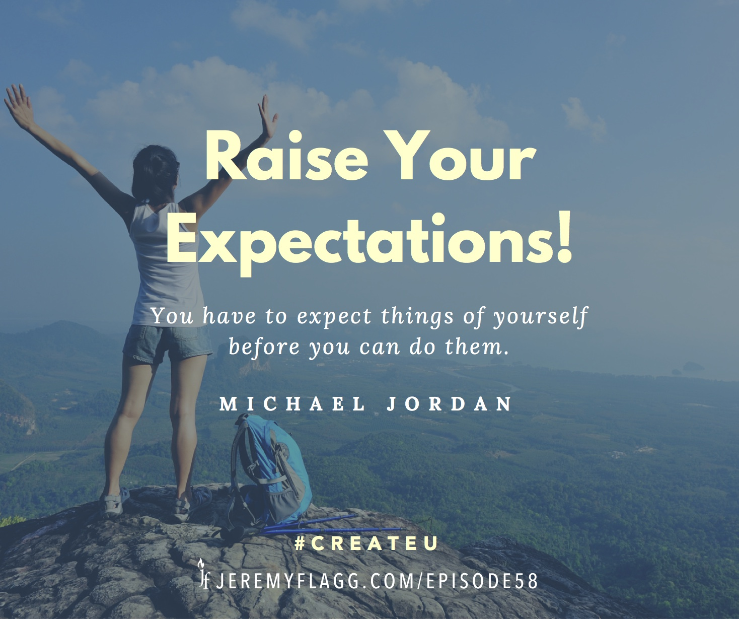 Raise-Your-Expectations-Michael-Jordan-quote-FB