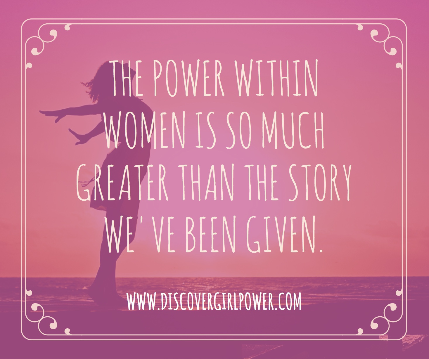 Discover-Girl-Power-Jeremy-Flagg-FB